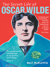 The Secret Life of Oscar Wilde (eBook)